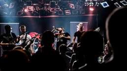 Mandatory - Melodic-Death-Metal