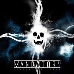 Mandatory - Concept Of Chaos
