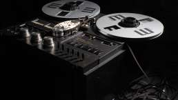 Music production history - The 5 most important eras