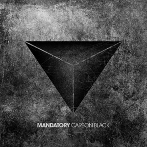 Mandatory - Carbon Black