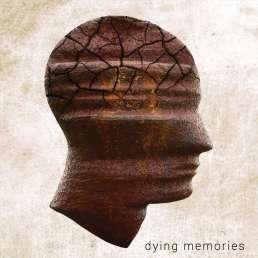 Skyland Escape - Dying Memories