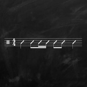 Die 4 Bausteine der Musik - Rhythmik