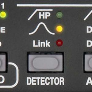 Der Audio-Kompressor - Sidechain
