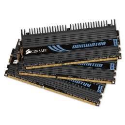 Homestudio PC - Bild von mehreren RAM-Speicherriegeln