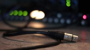 Kabel und Stecker - 14 wichtige Grundlagen im Überblick