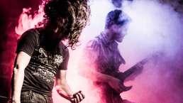 Mandatory - Modern Melodic Death Metal