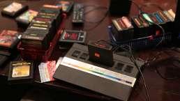 Retroman - 8-Bit | Chiptune | Retrowave