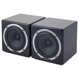 Studiomonitore und Kopfhörer - Einweg-System