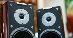 Studiomonitore und Kopfhörer - Dei 14 wichtigesten Grundlagen