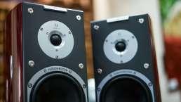 Studiomonitore und Kopfhörer - 14 wichtige Grundlagen