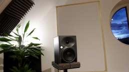 In 4 Schritten zum DIY Schallabsorber (Breitbandabsorber)